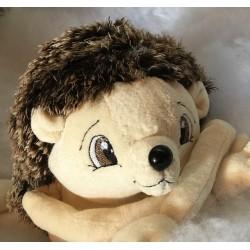 copy of Fluffy petit...